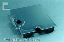 Saeco Vollautomaten Abtropfplatte HD8943 8944 8946
