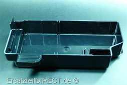 Saeco Vollautomaten Tropfschale HD8854 HD8856