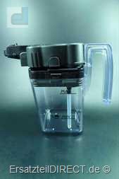 Saeco Vollautomaten Milchbehälter Intelia HD8753