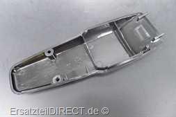 Moser /Wahl Gehäuseteil zu Typ 1401