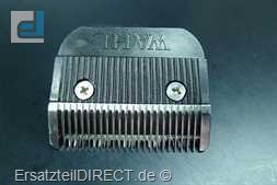 Wahl Moser Schneidsatz für Typ 1461 9639 955WN