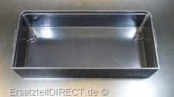 Saeco Vollautomaten Auffangschale für SIn 015XN