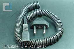 Moser Ladekabel Barttrimmer Classic 1040 1500 1574