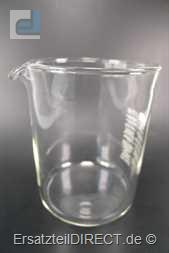 Bodum Ersatzglas zu 0.5L Kaffeebereiter 4 Tassen