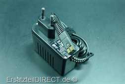 Wella Haarschneider Ladegerät Xpert HS70 HS71 HS75