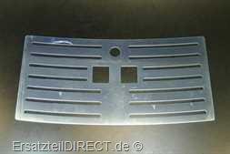 Saeco Vollautomat Gitter für HD8761-HD8762 HD8772