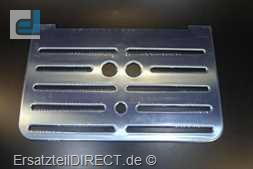 Saeco Vollautomaten Gitter für HD8766-HD8768