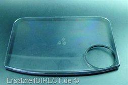 Saeco Kaffeemas. Deckel Bohnenbehälter HD8750-8752