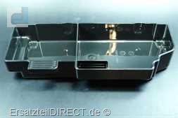 Saeco Vollautomaten Tropfschale für HD8943 44 46