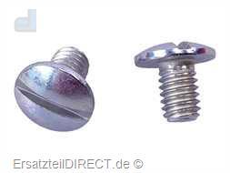 WAHL /MOSER /ermila Schrauben 2er für Type 1750