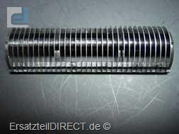 Sanyo Moser Klingenblock 1725-7010 - für SV-M780