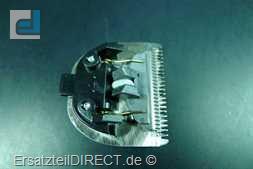 MOSER Standardschneidsatz Typ 1450 1565 1566 1567.