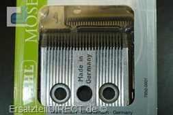 Moser Schneidsatz 1170 1173 1400 1401 1406 1420