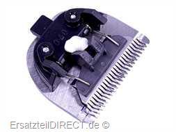 Moser Schneidsatz zu 1446 1450 1455-1458 1565 1881