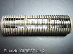 Payer Rasierer Schermesser - 1000 / B 6