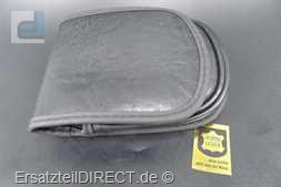 Universal Rasierer Weich-Etui /  Kunstledertasche