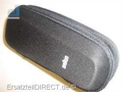 Braun Rasierer Etui Series 3 Series 5 zu 5751 5773