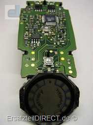 Braun Leiterplatte Pulsonic 9595 9795 790 (5671)