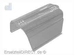 Braun Schutzkappe Scherkopf Abdeckung 5000 /6000er