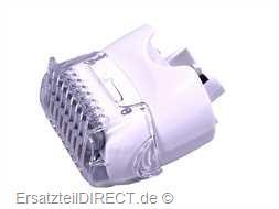 Braun Rasieraufsatz SilkEpil Xpressive 5376 - 5377