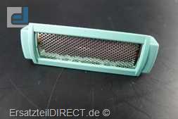 Grundig Ladyshave Scherfolie GS26 (RPS2600)
