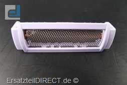 Grundig Ladyshave Scherfolie GS27 (RPS2700) 2165 #