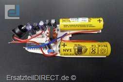 Grundig Rasierer Leiterplatte 240173