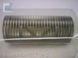 Philips Ladyshave Klingenblock Typ HP2909