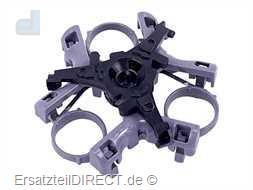 Philips Scherkopfhalter Modellreihe Serie7300 7200
