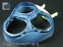 Philips Scherkopfrahmen Modellreihe CoolSkin HQ67x