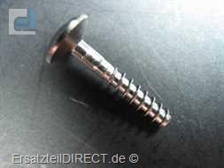 Philips Rasierer Zierschraube für HQ5890