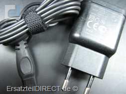 Philips Rasierer Steckernetzteil HQ8505 (HQ8500) #