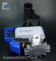 Waschmaschine Laugenpumpe 100W (Stutzen 24/24mm)