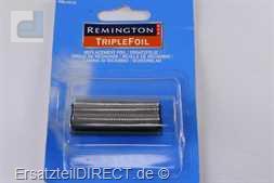 Remington Rasierer Scherfolie RBL4012 für TF-xxx