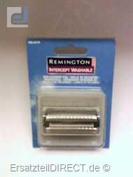 Remington Scherfolie SP280 (RBL4079) RS69 / RS67