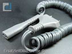 Remington Netzkabel Ladekabel für Rasierer 8000er