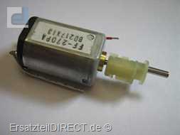 Panasonic Motor (engine) für Haarschneider ER 154