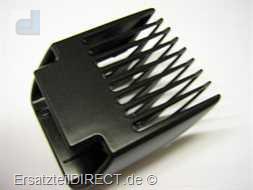 Panasonic Bartschneider Kamm ER203 ER204 ER205