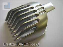 Panasonic Bartschneider Kamm ER206 ER207 ER2061