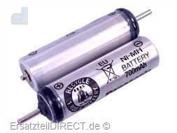 Panasonic Akku NiMh ES7038 ES7058 718 -725 742-744