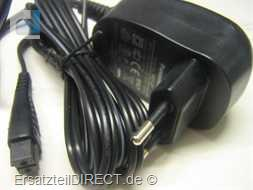 Panasonic Ladegerät RE7-27 ES8807 ES8813 8044 8078