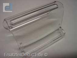 Panasonic Schutzkappe für ES4001 (WES4001X7158)