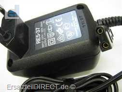 Panasonic Ladegerät ER230 ER140 ER141 ER145 ER507