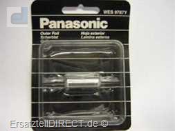 Panasonic Rasierer Scherfolie WES9787Y ER216 ER215