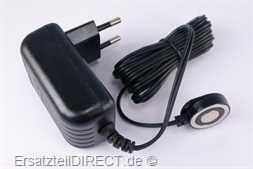 Philips Staubsauger Ladegerät 23V für FC6826/01