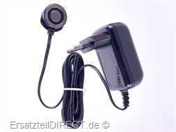 Philips Staubsauger Ladegerät 18V SpeedPro FC6902