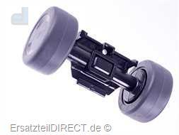 Philips Staubsauger Rad für Bürste SpeedPro FC6902