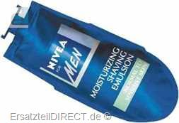 Philips Nivea Frische Gel Emulsion-Kartusch HQ171#