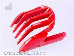 BaByliss Haartrimmer E920XE 922 E955E Kamm 3-15mm