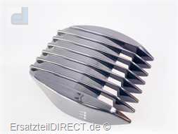BaByliss Haartrimmer Kamm 3/6/9mm für E700X E705SE